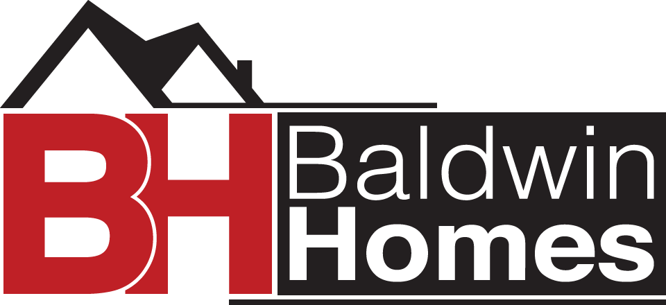 Baldwin Homes