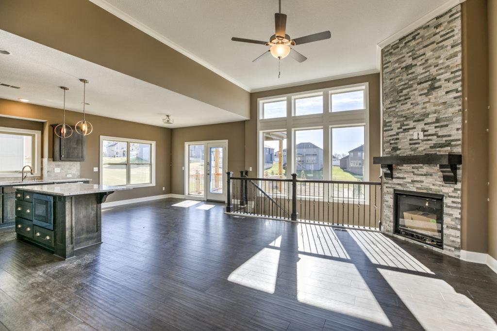 291520_02-1024x683 Brighton Home Floor Plans Missouri on